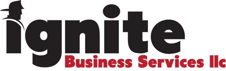 Ignite Business Services